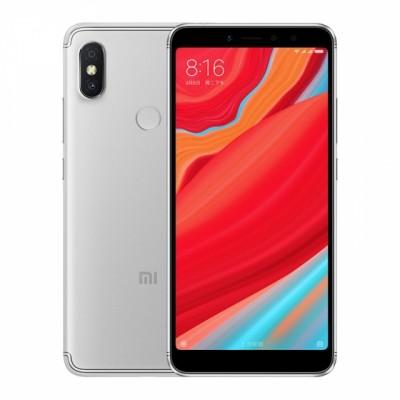 Купить Xiaomi Redmi S2 3/32Gb Серый