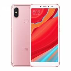 Xiaomi Redmi S2 4/64Gb Розовый