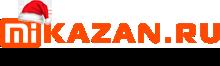 Mi Казань - магазин электроники Xiaomi